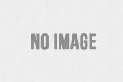 Florbalový turnaj 2018 - komentár